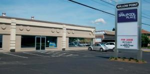 Comercial por un Venta en 2970 WILLOW STREET PIKE Willow Street, Pennsylvania 17584 Estados Unidos