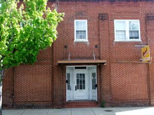 Additional photo for property listing at 51 MAIN STREET  Manheim, Pennsylvania 17545 United States