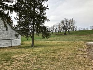 Additional photo for property listing at 138 FARMERSVILLE ROAD  Ephrata, Pennsylvania 17522 United States