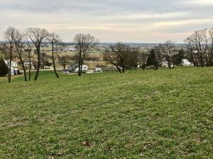 Additional photo for property listing at 138 FARMERSVILLE ROAD  Ephrata, 賓夕法尼亞州 17522 美國