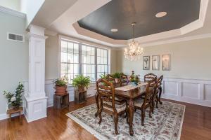 Additional photo for property listing at 105 BRITTANY LANE  Lititz, Pennsylvania 17543 Estados Unidos