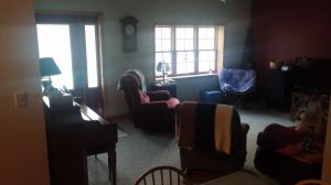 Additional photo for property listing at 16115 SMITH VALLEY ROAD  Mapleton Depot, Pennsylvania 17052 Estados Unidos