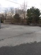 Additional photo for property listing at 721 BROAD STREET  Lititz, Pennsylvania 17543 Estados Unidos