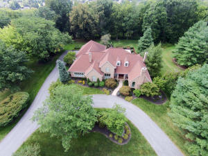 Additional photo for property listing at 5 WATERFRONT ESTATES DRIVE  Lancaster, Pennsylvania 17602 United States