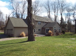 Additional photo for property listing at 691 HILL CHURCH ROAD  Hummelstown, 賓夕法尼亞州 17036 美國