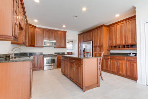 Additional photo for property listing at 917 MEADOWOOD CIRCLE  Lebanon, 賓夕法尼亞州 17042 美國