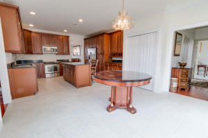 Additional photo for property listing at 917 MEADOWOOD CIRCLE  莱巴嫩, 宾夕法尼亚州 17042 美国