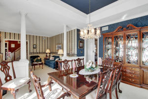 Additional photo for property listing at 1134 DRAGER ROAD  Columbia, 賓夕法尼亞州 17512 美國