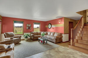 Additional photo for property listing at 1796 STEWART HOLLOW ROAD  Homer City, 賓夕法尼亞州 15748 美國