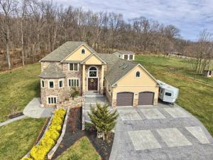 Additional photo for property listing at 70 HORSESHOE TRAIL  Denver, Pennsylvania 17517 Estados Unidos