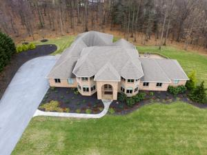 Additional photo for property listing at 740 WITMER ROAD  York, Pennsylvania 17402 Estados Unidos
