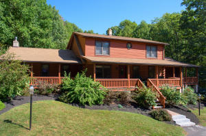 Single Family Home for Sale at 1199 BUCK HOLLOW ROAD Mohnton, Pennsylvania 19540 United States