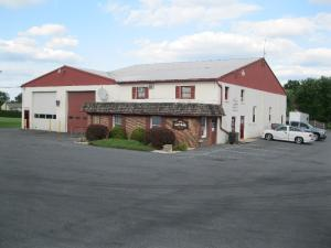 Commercial for Sale at 1278 EAST EARL ROAD East Earl, Pennsylvania 17519 United States