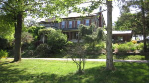 Additional photo for property listing at 6 SPANGLER DRIVE  Bernville, Pennsylvania 19506 Estados Unidos