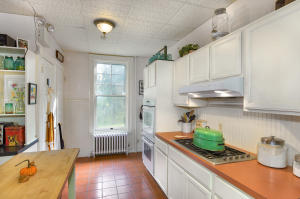 Additional photo for property listing at 143 GALEN HALL ROAD  Wernersville, 賓夕法尼亞州 19565 美國