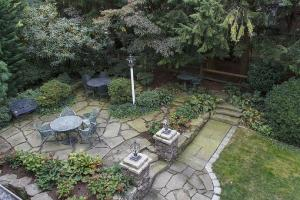 Additional photo for property listing at 1510 NEWTON ROAD  Lancaster, 賓夕法尼亞州 17603 美國