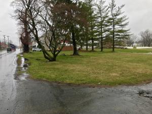 Additional photo for property listing at 231 MAIN STREET  Leola, Pennsylvania 17540 Estados Unidos