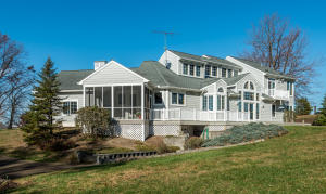 Additional photo for property listing at 131 CARDINAL DRIVE  Quarryville, Pennsylvania 17566 Estados Unidos