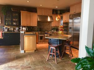 Additional photo for property listing at 1076 SHEEPHILL ROAD  New Holland, 賓夕法尼亞州 17557 美國