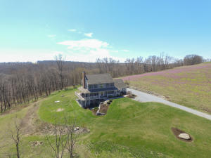 Additional photo for property listing at 153 DOUTS HILL ROAD  Holtwood, Pennsylvania 17532 United States