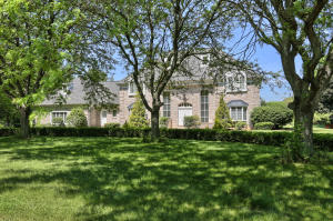 Single Family Home for Sale at 835 TUDOR LANE Lebanon, Pennsylvania 17042 United States