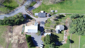 Additional photo for property listing at 5771 VALLEY GLEN ROAD  Annville, Pennsylvania 17003 Estados Unidos