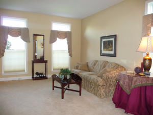 Additional photo for property listing at 2 DOVELAND COURT  Lancaster, 賓夕法尼亞州 17602 美國