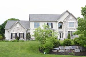 Additional photo for property listing at 1368 JASMINE LANE  Lancaster, Pennsylvania 17601 United States