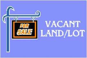 Land for Sale at 4996 DIVISION HIGHWAY East Earl, Pennsylvania 17519 United States