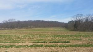 Additional photo for property listing at STATE ROUTE 54  Watsontown, Pennsylvania 17777 Estados Unidos