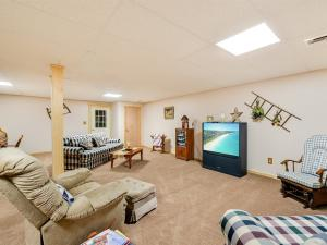Additional photo for property listing at 1019 HILLDALE ROAD  Holtwood, 宾夕法尼亚州 17532 美国