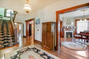 Additional photo for property listing at 444 MAIN STREET  Annville, 賓夕法尼亞州 17003 美國