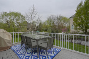 Additional photo for property listing at 749 BENT CREEK DRIVE  Lititz, 賓夕法尼亞州 17543 美國