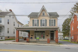 Property for sale at 1332 W Main Street, Ephrata,  PA 17522