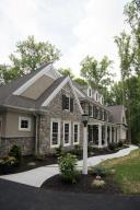Additional photo for property listing at 6 ALANS GREEN  Lancaster, Pennsylvania 17602 United States