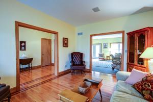 Additional photo for property listing at 7 WARM  Birdsboro, 賓夕法尼亞州 19508 美國