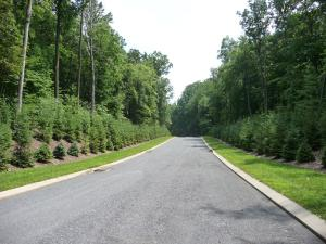 Additional photo for property listing at LOT 25 HUMMINGBIRD WAY  Palmyra, Pennsylvania 17078 Estados Unidos