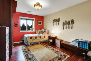 Additional photo for property listing at 17 JENNIFER DRIVE  Kutztown, 賓夕法尼亞州 19530 美國