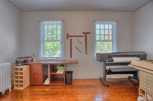 Additional photo for property listing at 245 KING STREET  Lancaster, Pennsylvania 17602 United States