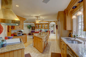 Additional photo for property listing at 2380 DONEGAL SPRINGS ROAD  Marietta, Pennsylvania 17547 Estados Unidos