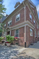 Additional photo for property listing at 245 KING STREET  Lancaster, Pennsylvania 17602 Estados Unidos