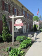 Additional photo for property listing at 2100 MAIN STREET  Narvon, Pennsylvania 17555 United States