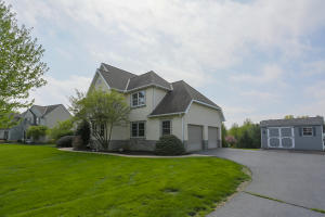 Additional photo for property listing at 378 RUMFORD ROAD  Lititz, 賓夕法尼亞州 17543 美國