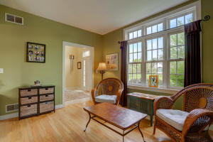 Additional photo for property listing at 378 RUMFORD ROAD  Lititz, Pennsylvania 17543 Estados Unidos