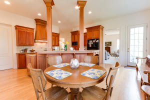 Additional photo for property listing at 716 GOOSE NECK DRIVE  Lititz, 賓夕法尼亞州 17543 美國