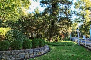 Additional photo for property listing at 195 PINETOWN ROAD  Leola, Pennsylvania 17540 United States