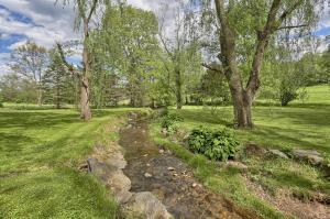 Additional photo for property listing at 121 STRICKLER RUN DRIVE  Columbia, Pennsylvania 17512 Estados Unidos