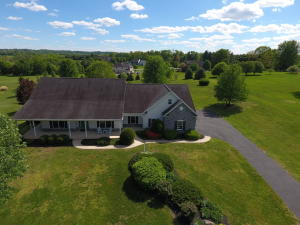Additional photo for property listing at 108 RIDGE ROAD  Millersville, Pennsylvania 17551 Estados Unidos