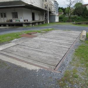 Additional photo for property listing at 418 JONESTOWN ROAD  Jonestown, 賓夕法尼亞州 17038 美國