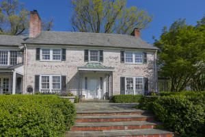 Additional photo for property listing at 1431 HUNSICKER ROAD  Lancaster, Pennsylvania 17601 Estados Unidos